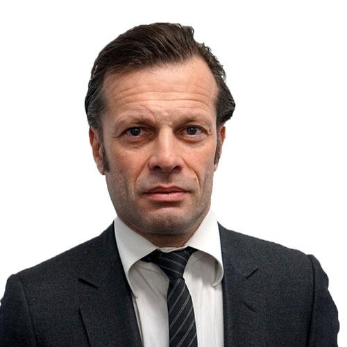 Loïc Guilloux