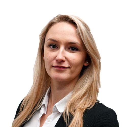 Charlotte Sargent
