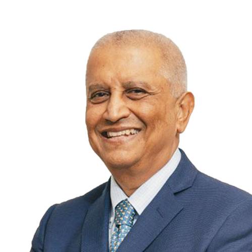 Sekhar Venkatraman